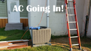 2015.09.02 - AC Going In
